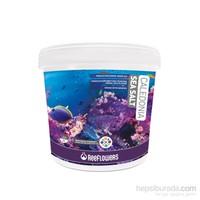 Reeflowers Caledonia Sea Salt 6,5 Kg