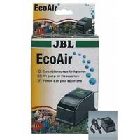 Jbl Eco Air Akvaryum Hava Motoru