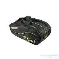 Head Maria Sharapova Bag Combi Tenis Çantası