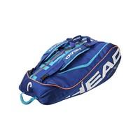 Head Tour Team 12R Blue Monstercombi 2015 Tenis Çantası