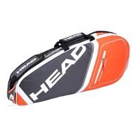 Head Core Pro 3R Acor 2015 Tenis Çantaları