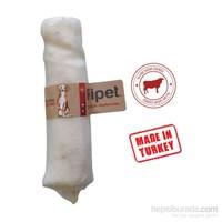 Rotipet 15 Cm Sargı Kemik Beyaz