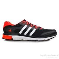 Adidas B40223 Nova Cushion Koşu Ayakkabısı