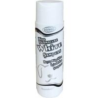 Biyoteknik Biyo Dermacure White Beyaz Köpekler İçin Şampuan 250 ml