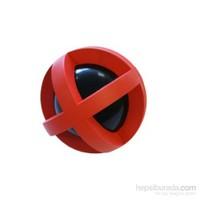Happypet Tough Toys Boing Ball Large