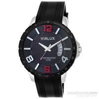 Vialux Xs350s-04Rs Erkek Kol Saati