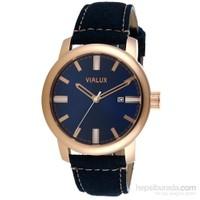 Vialux Xs413-L02 Erkek Kol Saati