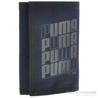 Puma Pioneer Wallet Cüzdan