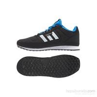 Adidas M25248 Zx 700 Primaloft Çocuk Kışlık Spor Ayakkabı