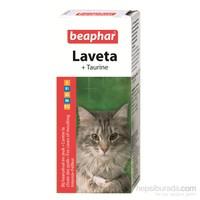 Kedi Tüy Vitamini 50 Ml