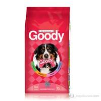 Goody High Energy Yüksek Enerji Yetişkin Köpek Maması 15 Kg FD*
