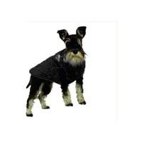 Karlie Köpek Kıyafeti 48 Beden Siyah