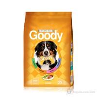 Goody Mix Karışık Yetişkin Köpek Maması 2,5 Kg