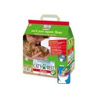 Cats Best Okoplus Organik Kedi Kumu 10 Lt