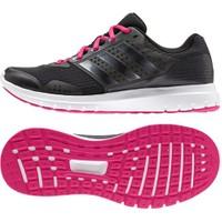 Adidas B33562 Duramo 7 W Kadın Koşu Ayakkabısı