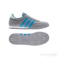 Adidas D67893 Dragon Spor Günlük Ayakkabı