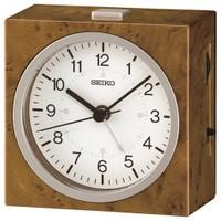 Seiko Clocks Qxe036d Masa Saati