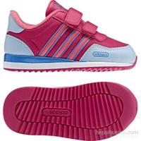 Adidas G52083 Se Jog 09 Bebek Ayakkabı