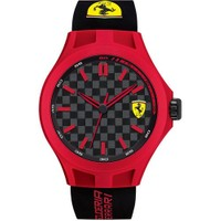 Ferrari 0830194 Erkek Kol Saati