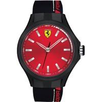 Ferrari 0830219 Erkek Kol Saati