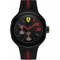 Ferrari 0830223 Erkek Kol Saati