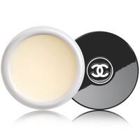 Chanel Hydrabeauty Nutrition Lip Balm 10 G