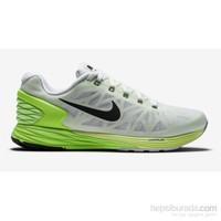 Nike Wmns Lunarglide 6 Ayakkabı