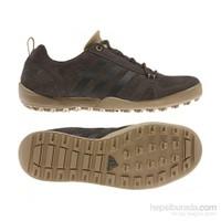 Adidas G97028 Daroga Two 11 Lea İndirimli Spor Ayakkabi