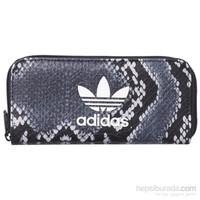 Adidas Ab3006 Wallet La Kadın Originals Cüzdan