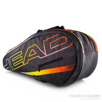 Head Radical Combi Tenis Çantası