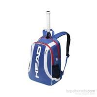 Head Elite Backpack Tenis Çantası