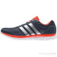 Adidas M18411 Breeze 202 Koşu Ayakkabısı
