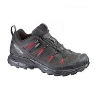 Salomon X Ultra Ltr Gtx W Spor Ayakkabı