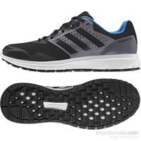 Adidas S78315 Duramo Koşu Ayakkabısı