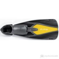 Aqua Lung Sport Flexar Palet AQS2150