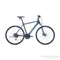 Carraro Sportıve 227 28J Erkek Şehir Bisikleti