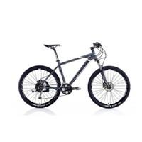Carraro Cr-P 710 Dağ Bisikleti