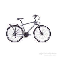Carraro Elite 804 28'' Erkek Şehir Bisikleti