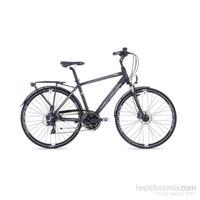 Carraro Elite 806 Hd 28'' Erkek Şehir Bisikleti