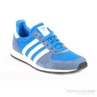 Adidas Adistar Erkek Ayakkabı - V22767