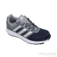 Adidas Ik Sport B23868 Çocuk Yürüyüş Ve Koşu Spor Ayakkabı
