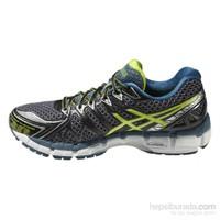 Asics Gel Kayano 20 Erkek Koşu Ayakkabısı