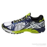 Asics Gel Noosa Tri 9 Erkek Koşu Ayakkabısı