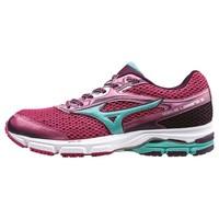 Mizuno J1gd1510 Wave Legend 3 (W) Kadın Koşu Ayakkabısı Gd1510370