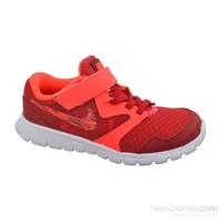 Nike 653702-601 Flex Experience Çocuk Ayakkabısı
