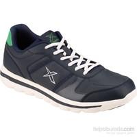 Kinetix 5F Arton Erkek Yürüyüş Ayakkabısı A1250345
