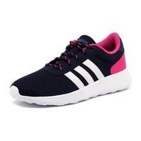 Adidas F99376 Lıte Racer W Bayan Koşu Ve Yürüyüş Ayakkabısı