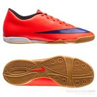 Nike 651648-650 Mercurial Vortex Iı Futsal Salon Futbol Ayakkabı