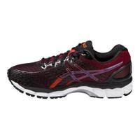 Asics Gel-Nimbus 17 Erkek Koşu Spor Ayakkabı T507n 9030