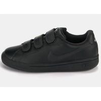 Nike 354509-002 Main Draw Çocuk Ayakkabı